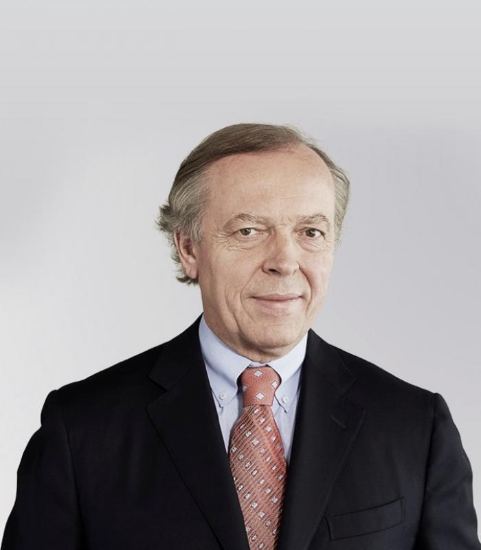 Jacques Berghmans